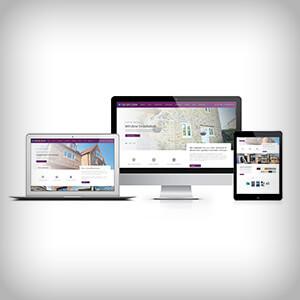 Seal-Lite Website