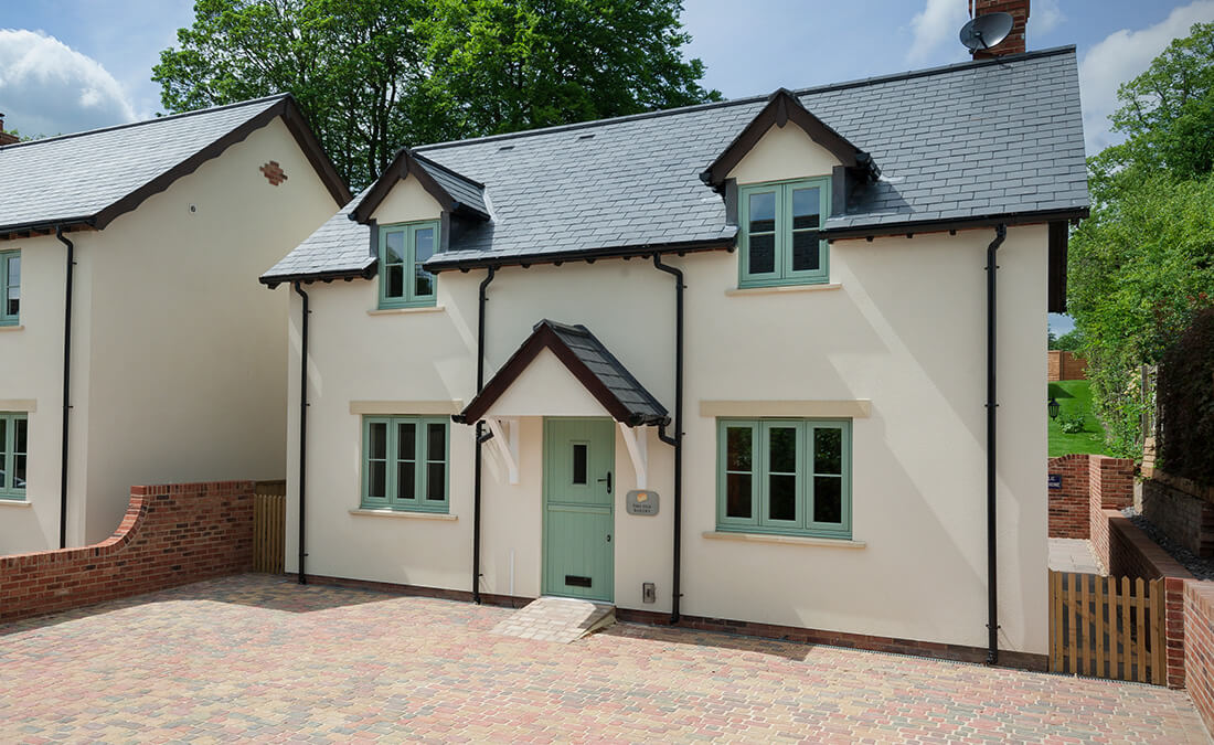 new style e86b8 be2b1 Installation Gallery | Seal-Lite Group | North Somerset ...
